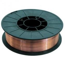 Drôt SG2 0,6mm/5kg