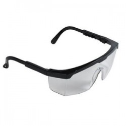 Okuliare číre