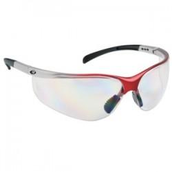 Okuliare Rozelle číre