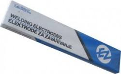EZ-50B 2,5/300mm