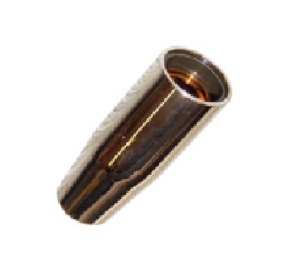 Hubica horáka RM,RD M16 štandard