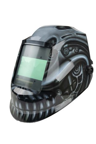 Samostmievacia maska 859D