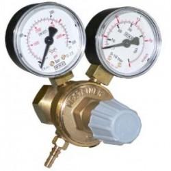 Redukčný ventil CO2 micro