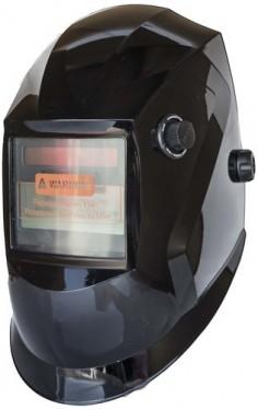 Zváracia maska samostmievacia ARCHON510