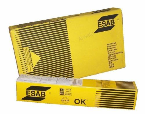 ESAB OK 48.00 3,2mm / 350mm